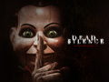horror-movies - Dead Silence wallpaper
