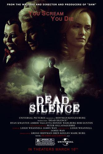 Dead Silence 사진