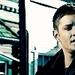 Dean Icons