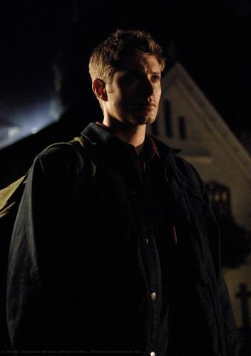 dean winchester fondo de pantalla called Dean