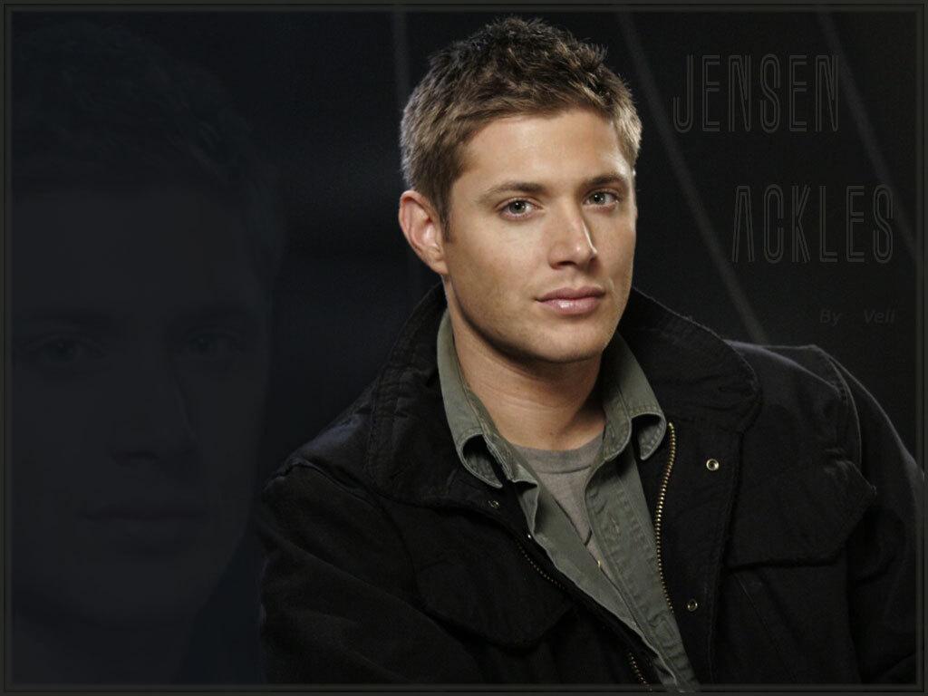 Dean Winchester Wallpaper (894362)