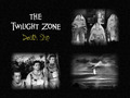 Death Ship - the-twilight-zone wallpaper
