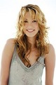 Delta Goodrem - delta-goodrem photo