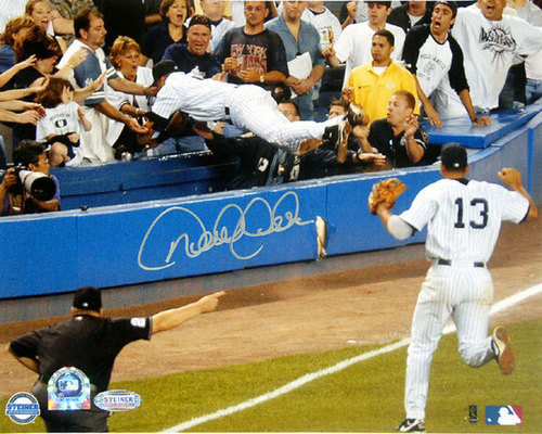 Derek Jeter wallpaper containing a right fielder, a ballplayer, and a wicket entitled Derek Jeter