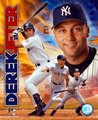 Derek Jeter - derek-jeter photo