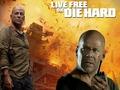 Die Hard 04