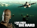 die-hard - Die Hard 04 wallpaper