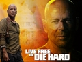 Die Hard 04 - die-hard wallpaper