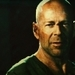 Die Hard 4.0 - bruce-willis icon
