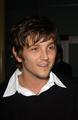 Diego Luna - diego-luna photo
