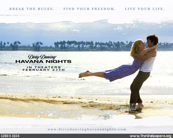 http://images1.fanpop.com/images/image_uploads/Dirty-Dancing-Havana-Nights-dirty-dancing-havana-nights-872693_600_480.jpg