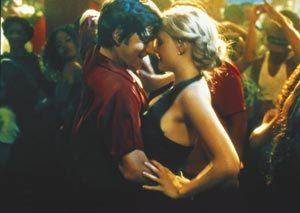 http://images1.fanpop.com/images/image_uploads/Dirty-Dancing-Havana-Nights-dirty-dancing-havana-nights-872711_300_213.jpg