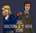 Doctor/Rose