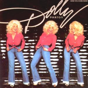 Dolly Parton karatasi la kupamba ukuta called Dolly Parton