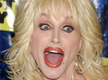 Dolly Parton - dolly-parton photo