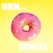 Donuts Icons - donuts icon