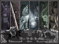 DotA Allstars - dota wallpaper
