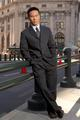 Dr. George Huang - law-and-order-svu photo