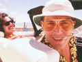 Dr. Gonzo &amp; Raoul - fear-and-loathing-in-las-vegas wallpaper