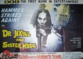 Dr. Jekyll and Sister Hyde - hammer-horror-films photo