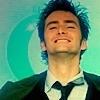 Pour être journaliste, faut avoir le sens du contact. Dr-Who-Icons-david-tennant-986275_100_100