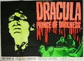 Dracula: Prince of Darkness - hammer-horror-films photo