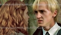 Dramione - hermione-grangers-men photo