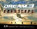 Dream.3