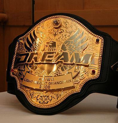 Dream-Lightweight-GP-Belt-2008-mma-888855_395_415.jpg