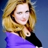 Actresses photo called Drew Barrymore