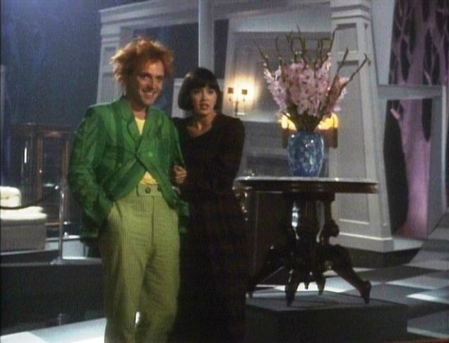 drop dead fred Drop dead fred is a comedy, family, fantasy film released in 1991 and directed by ate de jong with a runtime of 103 minutes the star actors of drop dead fred are carrie fisher, keith charles, marsha mason, phoebe cates, rik mayall, ron eldard, tim matheson.