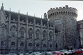 Dublin Castle in 2003