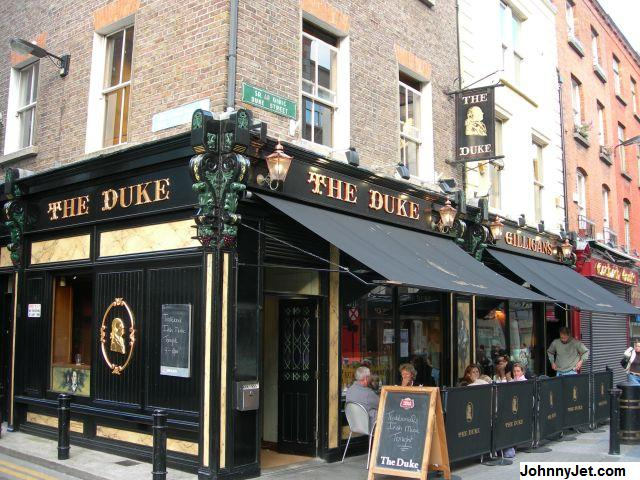 Dublin images dublin pubs wallpaper and background photos for Classic house green street dublin 7