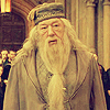 Les Mangemorts - Reste 4/4 Dumbledore-harry-potter-1178075_100_100