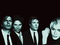 Duran Duran - duran-duran wallpaper