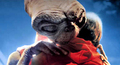 E.T.: The Extra-Terrestrial - et-the-extra-terrestrial photo