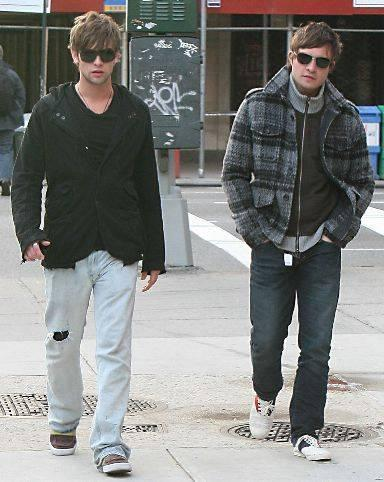 Ed&Chace