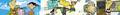 Ed, Edd n Eddy banner