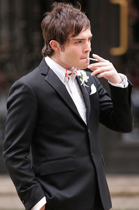 Ed Westwick - Gossip Girl Photo (1227908) - Fanpop Ed Westwick Girlfriend