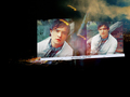 Ed - chuck-bass wallpaper