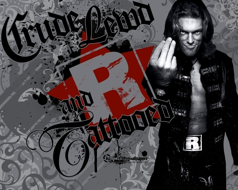 http://images1.fanpop.com/images/image_uploads/Edge-professional-wrestling-1186865_800_640.jpg