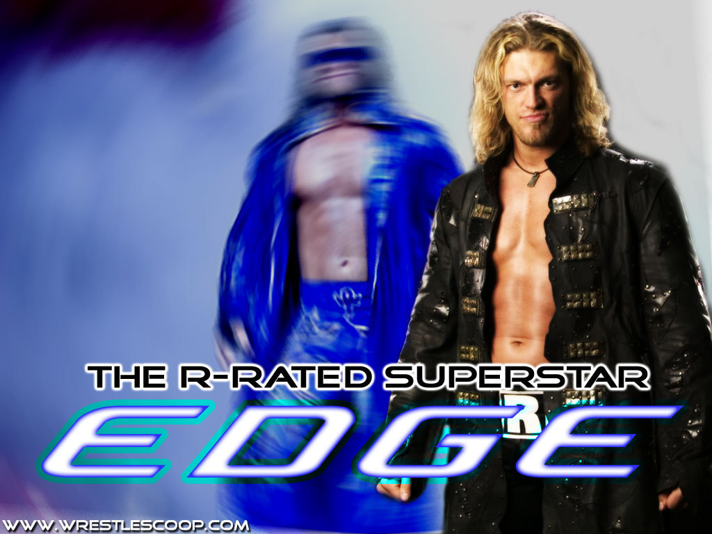 http://images1.fanpop.com/images/image_uploads/Edge-professional-wrestling-1186869_1024_768.jpg