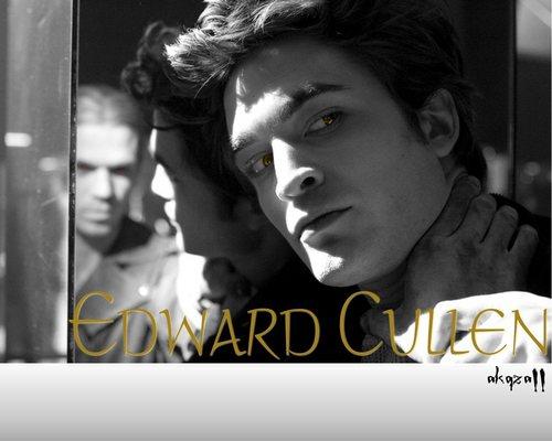 Edward Cullen 1280x1024