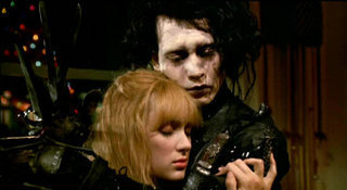 http://images1.fanpop.com/images/image_uploads/Edward-Scissorhands-edward-scissorhands-893008_320_175.jpg