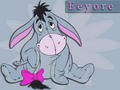 Eeyore wallpaper - winnie-the-pooh wallpaper