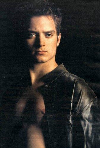 Elijah Wood =]