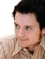 Elijah Wood =] - elijah-wood photo