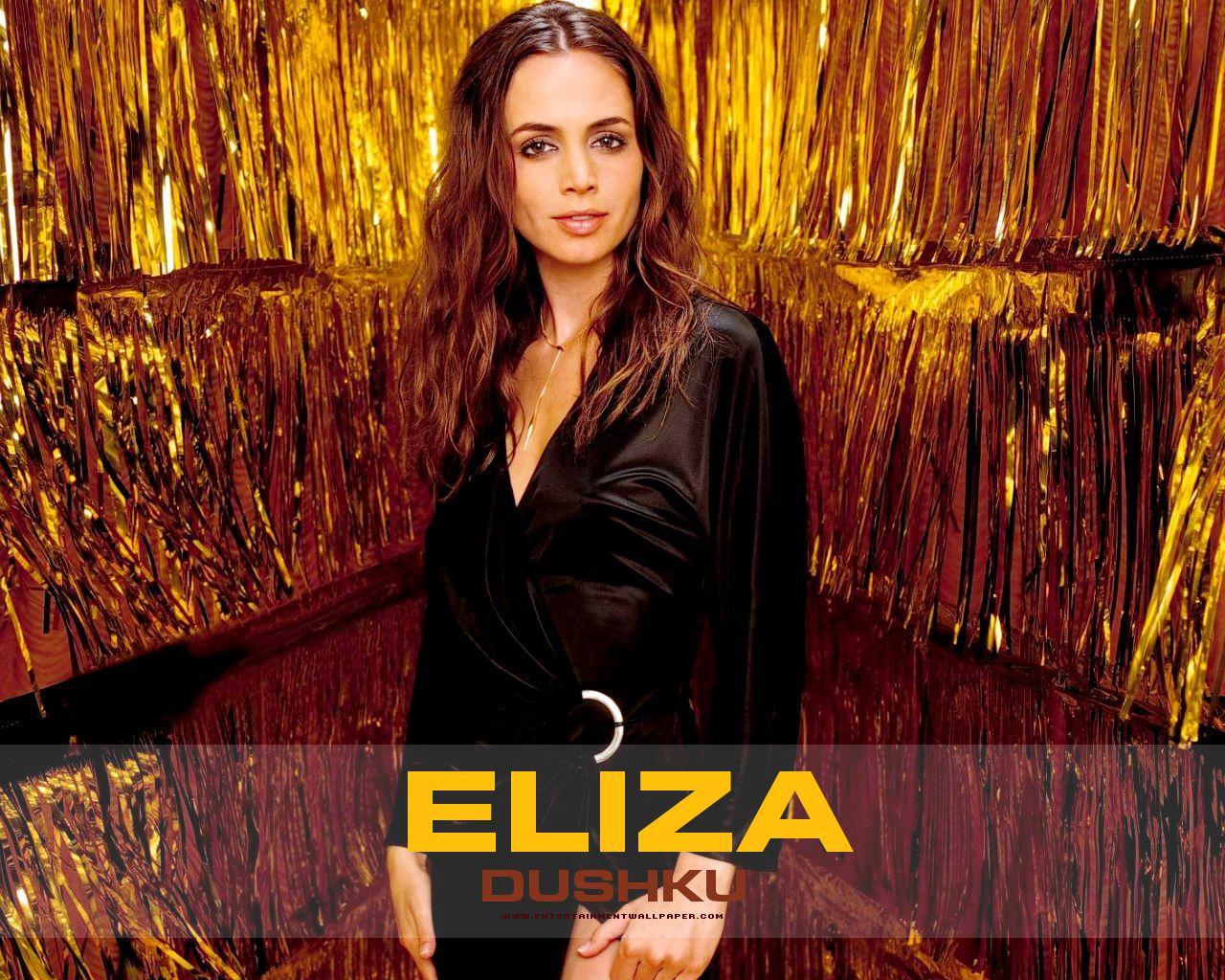 BCW/GOLD nominado Eliza-Dushku-eliza-dushku-834787_1280_1024