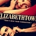 Elizabethtown Icons