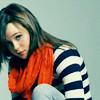 Priya E. Gauthier Ellen-Page-actresses-893081_100_100